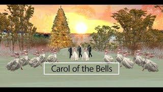 Carol of the Bells - SLDC - Holiday Dreams
