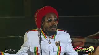 Download Lagu Reggae Sumfest 2018 - Vision Gratis STAFABAND