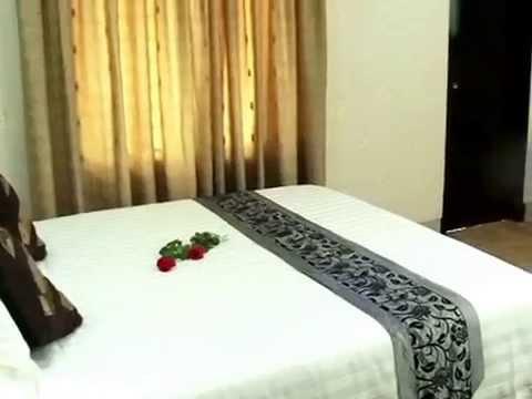 Hotel Civic Inn at Uttara Dhaka Bangladesh