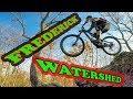 Mountain Biking Frederick Watershed | Frederick, Maryland