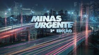 download lagu Minas Urgente 2 Ed 161017 gratis