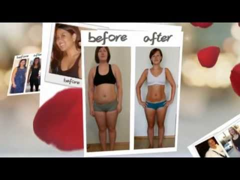 Kettlebell Kickboxing Before And After Pictures