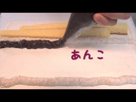 2015年も「びわウマッ!」で滋賀の美味しいグルメに出合ってください♪