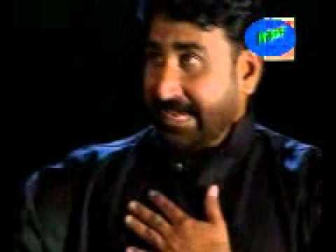 Mukhtaar Zindabad Zindabad (Syed Raza Abbas Shah--Nohay 2012)