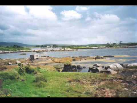 Sardou, Michel - Les Lacs Du Connemara