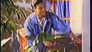 中国80~90年代电视机广告集锦(1)