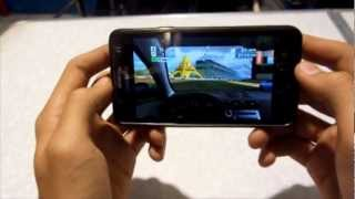 download lagu Real Racing 2 Para Android Apk gratis