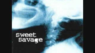 Watch Sweet Savage Parody Of Wisdom video