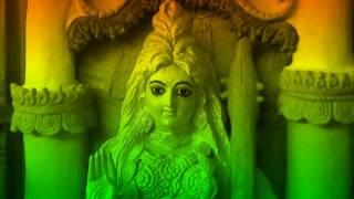 download lagu Saraswati Idol Made Make gratis