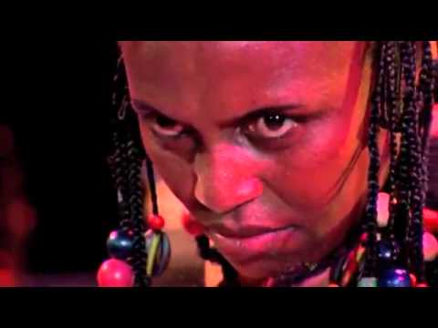 Miriam Makeba - Mama Africa official Movie Trailer