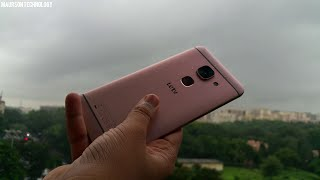 LeEco Le Max 2 Review - 1 Month Later!