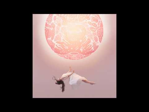 Purity Ring - Sea Castle
