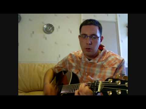 Mon coeur ne bat plus - Chanson pour Apprendre la guitare