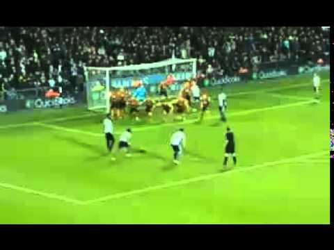 West Bromwich Albion FC 1 Vs 0 Hull City AFC - Liga de Inglaterra - Comentarios del partido