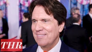 "Rob Marshall Shares Dramatic ""Proposal"" to Emily Blunt While Casting 