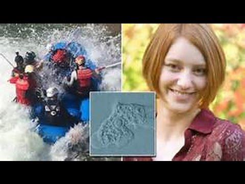 Breaking teen dies from Brain Eating Amoeba June 22 2016 News