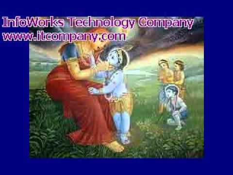 Bhagat Ke Vash Me Bhagwan - Part 1 video