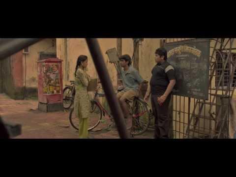 Prem Ki Yatana Time Pass (2014) In HD Ketaki Mategaonkar, Prathamesh Parab