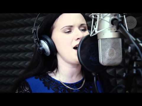 Инна Вальтер-Лети(презентация альбома)