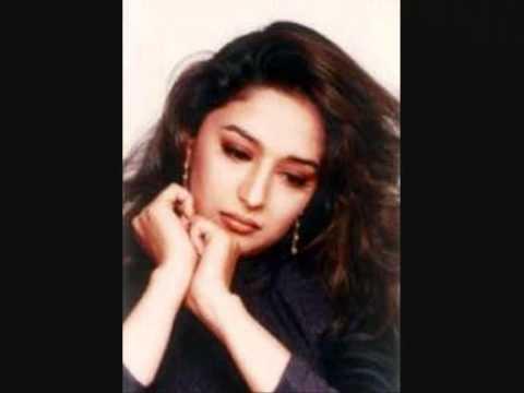 Kumar Sanu- beautiful love songs- Collection 2