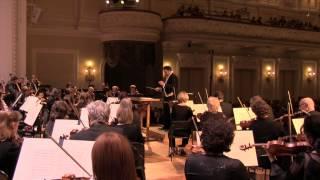 Tchaikovsky Romeo Juliet Fantasy Overture