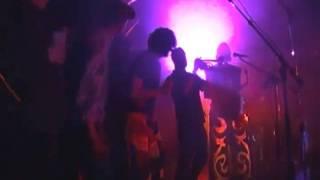 Watch Wookiefoot Monkey See Monkey Do video