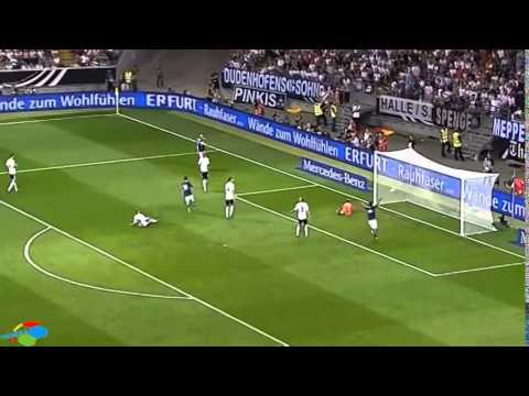 Messi Top Skills Argantina Hero In World Cup 2014 Hd video