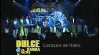 Corazón de Hielo-Dulce Banda.3gp