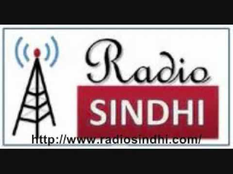 RADIO SINDHI  radiosindhi.com