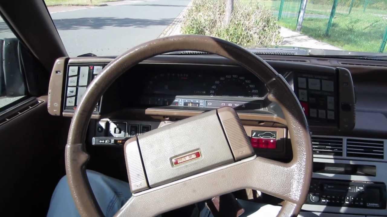 Best Mazda 929 Hb Video 2 0i Glx 1986 Part 2 The