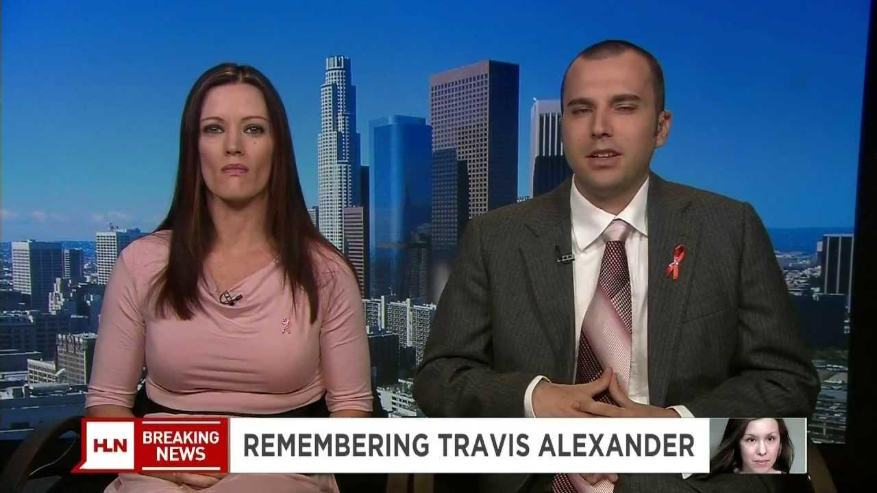 Travis Alexander Family Maxresdefault.jpg