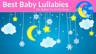 Songs To Put a Baby to Sleep Lyrics - Baby Lullaby Lullabies For Bedtime Fisher Price Style 8 Hours
