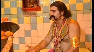 Shiv Tandav Stotram [Full Song] - Om Mangalam Omkaar Mangalam
