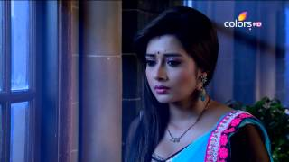 Uttaran - ???? - 13th Feb 2014 - Full Episode(HD)