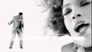 Watch Macy Gray Real Love video