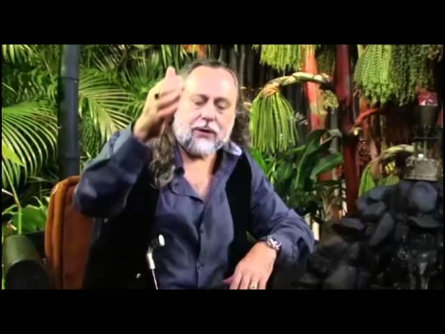 Política: Convocação de Rui Falcão à militância, como se o Brasil estivesse contra a Lava-Jato.