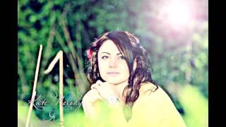 Катя Мелоди (K.Melody) - Я