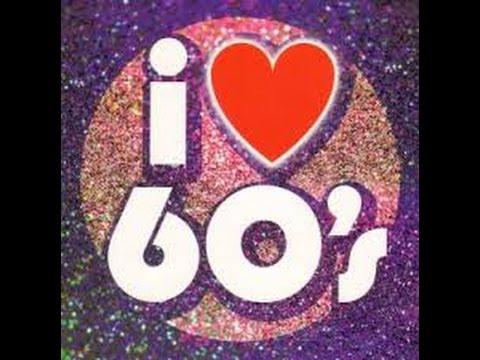 Greatest 60s Hits III