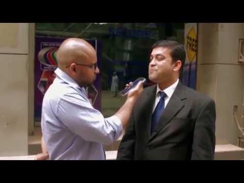 media sunny leone brazzers video com