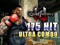 Download T.J. COMBO: 175 hit TRIPLE ULTRA COMBO (1440p HD) - Killer Instinct Season 2 in Mp3, Mp4 and 3GP
