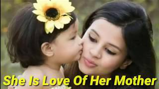 Ziva Dhoni(Daughter Of Mahendra Singh Dhoni)Lifestyle,Biography,Luxurious,Family,Income,Bike