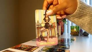 ♎LIBRA💖THEY WANT YOU BACK-NOW THAT YOU ARE GONE!