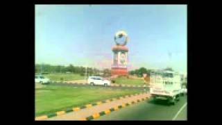 pardesi naal pyar na pana By ( sabir hussain hashmi)
