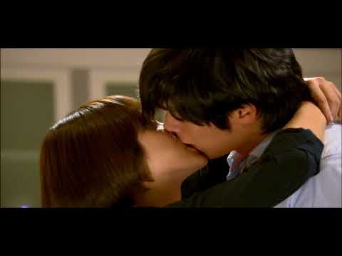 Hyun Bin & Song Hye Kyo KISS KISS Music Videos
