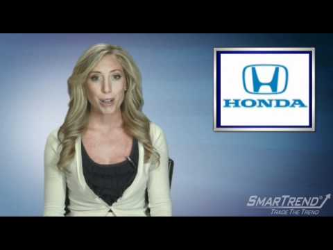 Open Road Acura on News Update  Honda Motor Co   Ltd  Tries Hand At Virtual Advertising