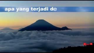 download lagu Noah Menunggu Pagi gratis