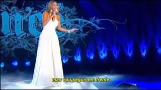 Download Lagu Beyoncé Listen Live Legendado Gratis STAFABAND