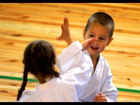 Тай - Чи , карате , тхэквандо , даосизм , кундалини йога , медитация , дети , цигун , Единоборства