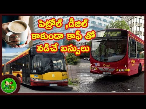 telugu facts - most unsolved mysteries || mysteries and unknown facts