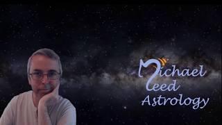 Mars Conjunct Ketu In Sravana Nakshatra Pt 2 11th Sept 10th October 2018
